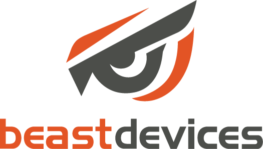 beastdevices.com
